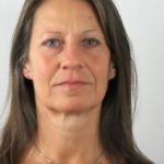 Susanne Nyman Furugård