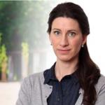 Skärmdump Expressen Susanna Birgersson